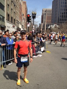boston finish 7