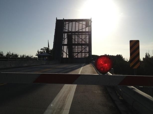 intracoastal-bridge-dave-masterson-ride.jpg