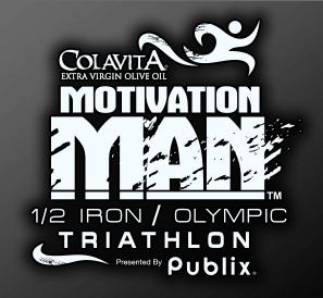 dave-masterson-motivation-man-tri