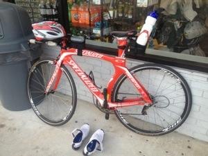 dave-masterson-triathlon-bike