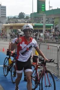 dave-masterson-ironman-biking
