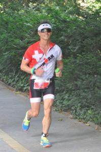 dave-masterson-ironman-run