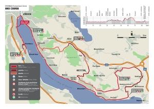 ironman-switzerland-bike-course