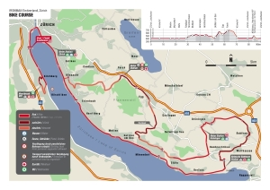 ironman-switzerland-bike-course
