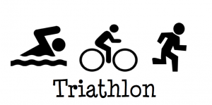 triathlon-graphic-300x149