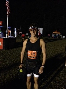 dave-masterson-50-mile-race-georgia-2013