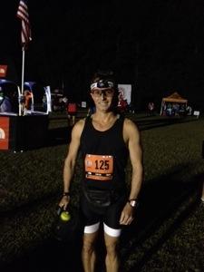 dave-masterson-50-mile-race-georgia-2013
