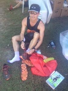 dave-masterson-endurance-challenge-50-mile-run