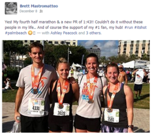 dave-masterson-palm-beach-marathon