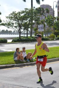 pacing palm beach dave masterson