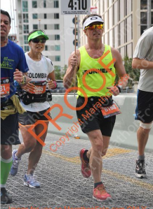miami marathon 2014-1