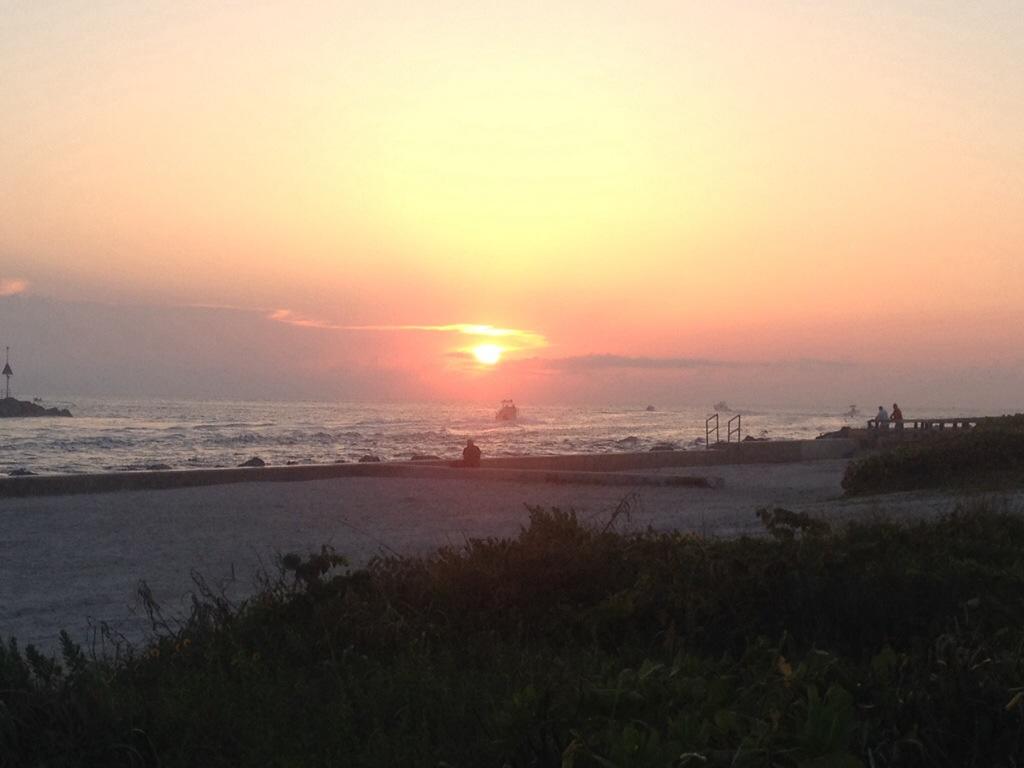 sunrise-inlet.jpg