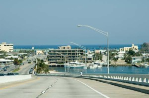 Singer_Island_View_From_Blue_Heron_Bridge