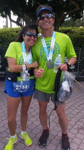 PB marathon 14-2