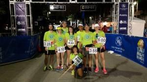 PB marathon 14-4