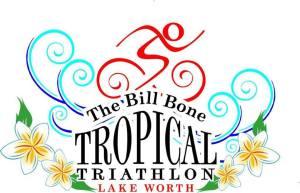 tropical triathlon 2015