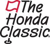 honda-classic-logo-black.jpg